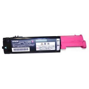 【新品】ノーブランド PR-L1700C-17  汎用品 対応機種:NEC(ColorMultiWriter1700C) ecjoyecj24