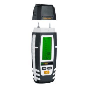 Laserliner(レーザーライナー) ダンプマスターコンパクト|ecjoyecj24
