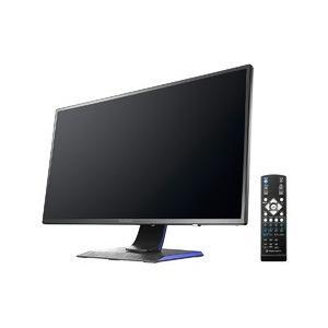 アイ・オー・データ機器 ADSパネル&WQHD対応27型ゲーミング液晶「GigaCrysta」 LCD-GCQ271XDB(LCD-GCQ271XDB)|ecjoyecj24