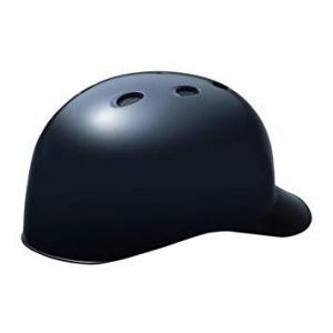 ミズノ(MIZUNO) ソフト キャッチャーヘルメットツバツキ 1DJHC302 カラー:14 サイズ:L