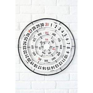 コベントガーデン (コベント・ガーデン)シューティーカレンダー UH-11|ecjoyecj24