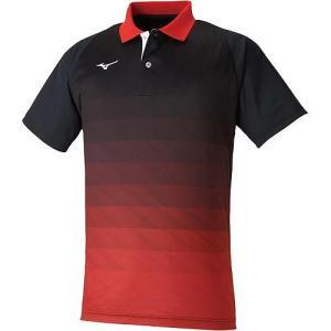ゲームシャツ 62JA000496 サイズ:XS ecjoyecj24