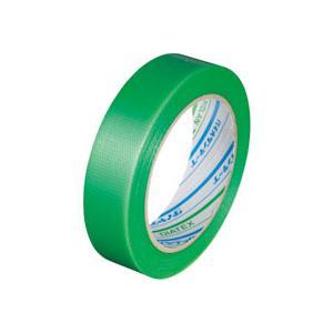 ダイヤテックス パイオラン クロス粘着テープ ...の関連商品3