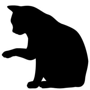 東洋ケース That's Light! CAT WALL LIGHT (1) ちょっかい|ecjoyecj25