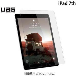 URBAN ARMOR GEAR UAG-IPD7SP UAG 10.2インチ iPad(第7世代)...