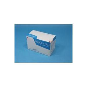 リバテープ製薬 サージンパッド NO.60 50枚 ecjoyecj26