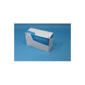 リバテープ製薬 サージンパットNo80 60725 ecjoyecj26