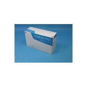 リバテープ製薬 サージンパッド NO.100 30枚 ecjoyecj26