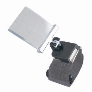 ミザールテック TSK 指レンズ(角型) RX-7B ecjoyecj26