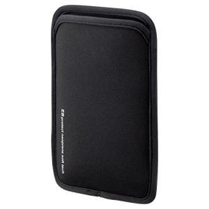 サンワサプライ PDA-TABS7|ecjoyecj26