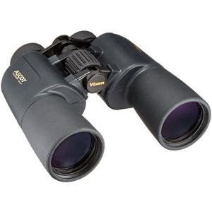 ビクセン アスコット 双眼鏡 7X50WP   1562 ecjoyecj26