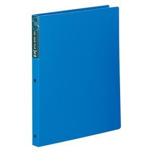 セキセイ CD・DVDファイル ブルー (DVD-1130-10)|ecjoyecj26