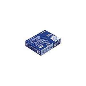 コクヨ パウチフィルム(150μm)はがきサイズ用109X153mm100枚 (MSP-15F109153N)|ecjoyecj26