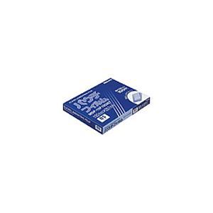 コクヨ パウチフィルム(150μm)B5サイズ用192X267mm100枚 (MSP-15F192267N)|ecjoyecj26