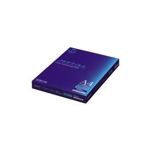 コクヨ パウチフィルム(150μm)A4サイズ用220X307mm100枚 (MSP-15F220307N)|ecjoyecj26