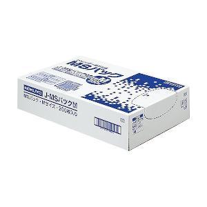 コクヨ シュレッダー用ゴミ袋MSパックM 1000×860mm 200枚入 (J-MSパツクM)|ecjoyecj26
