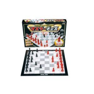 ビバリー マスターチェスの関連商品4