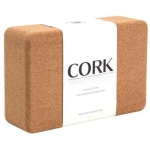 オーエイチラボ ヨガブロック 天然コルク nk2229-cork (1681960)|ecjoyecj26