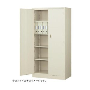 SEIKO FAMILY(生興) スタンダード書庫 両開きデータファイル書庫 G-N3605 (1618bl)|ecjoyecj26