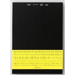 ニトムズ A4シートパットチャート/プロジェクト(S4200)「単位:サツ」|ecjoyecj26