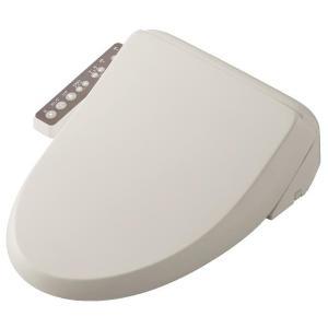 LIXIL(リクシル) INAX 温水洗浄便座 シャワートイレ RGシリーズ 脱臭機能付 オフホワイト CW-RG20/BN8|ecjoyecj26
