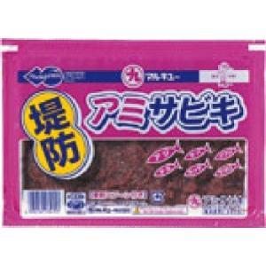マルキュー(MARUKYU) マルキュー アミサビキの関連商品9