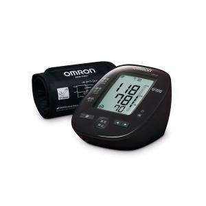 オムロン HEM-7271T 上腕式血圧計 Bluetooth通信機能搭載(HEM-7271T)|ecjoyecj26