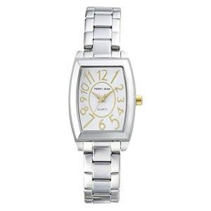 f79cbb1add パーキージーン 腕時計 レディースの商品一覧 通販 - Yahoo!ショッピング