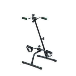 マリン商事 座って簡単ペダル運動器 Be-80098 (1250086)|ecjoyecj26