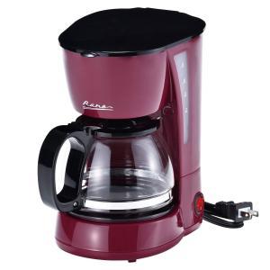 和平フレイズ(WAHEI FREIZ) ラノー コーヒーメーカー5カップ  MJ-0634 ecjoyecj26