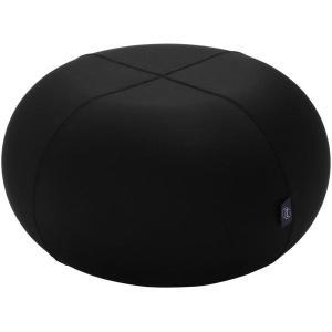 スパイス SPICE ジェリープフスツール ブラック Sサイズ YDLZ2045BK (1624878) ecjoyecj26
