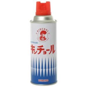 大日本除虫菊 キンチョール 300ml|ecjoyecj27
