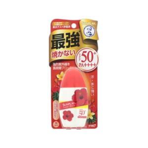 ロート製薬 サンプレイ スーパーブロック 30gの関連商品2