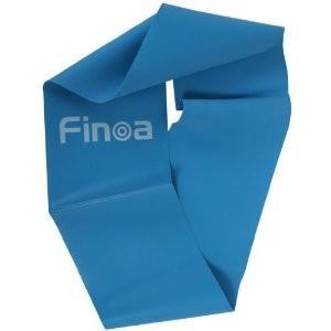 PRO Supporter FINOA シェ...の関連商品10