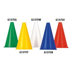 トーエイライト (G1375B)ミニコーナーポイントの関連商品1