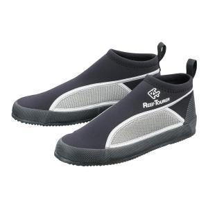 リーフツアラー ブーツ (RBW3041) [色...の商品画像