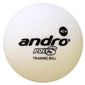 andro(アンドロ) プラトレーニングボール...の関連商品4