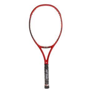 「KPIテニスベストセレクション」 100 18VC100 Vコア 「カスタムフィット対応(オウンネーム不可)」 YONEX VCORE 100 ヨネックス 硬式テニスラケット