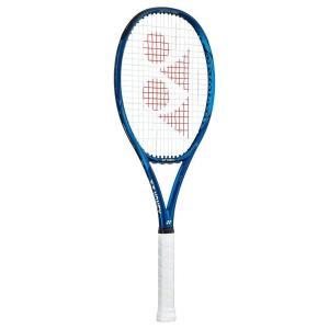 ヨネックス YONEX テニスラケット Eゾーン 98L EZONE 98L 06EZ98L(566)の商品画像 ナビ