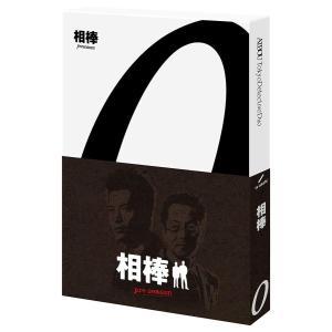 テレビ朝日 アイボウプレシーズンBLUボック 相棒 pre season ブルーレイBOX 【ブルー...