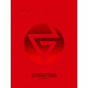 rhythm zone BEST GENERA...の関連商品2