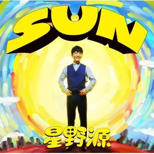 ビクターエンタテインメント SUN 星野源 ecjoyecj29