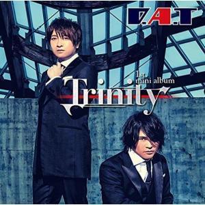 マリン・エンタテインメント Trinity D.A.T|ecjoyecj29