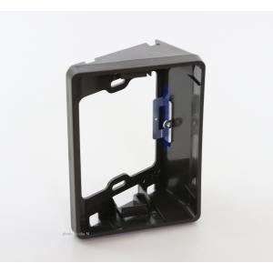 ドアカメラの向きを左右(30度)に変えたい時にお使いください パナソニック専用です。  適合機種: ...