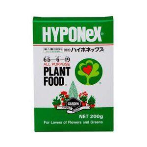 関連/ ハイポネックス 水耕栽培 肥料 液肥 液肥肥料 肥料