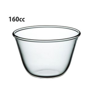 パイレックス スィーツカップゼリープリンカップ デザートカップ ゼリーカップ おやつ 製菓 お菓子作り ポイント消化|eco-kitchen
