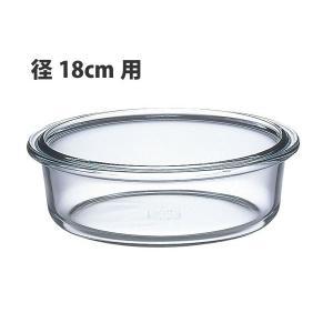 iwaki ベーシック スポンジ型|eco-kitchen