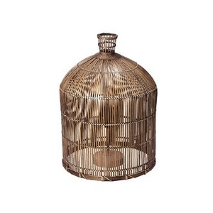 照明器具Bamboo lamp Shade(バンブーランプシェード)「03-35」|eco-kitchen