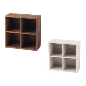 木製 Cherry Wood Furnitureチェリーウッド家具ラック16-71IVアイボリー ダークブラウン|eco-kitchen