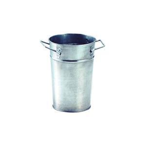 ガーデニングブリキポット「10-30」|eco-kitchen